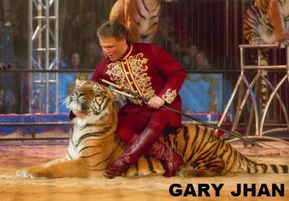 cirque fratellini facebook